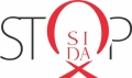 LA COMRAT A FOST ORGANIZATA O ACTIUNE CARITABILA IN SUSTINEREA COPIILOR INFECTATI CU SIDA
