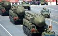 O noua etapa in programul de arme supersonice al Rusiei: 20 de rachete hipersonice, transferate la un centru de testare