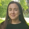 Alexandra Bulat, prima romanca aleasa consilier de Comitat in Regatul Unit