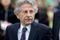"""Cazul Polanski – """"Geniul nu este o garantie a impunitatii"""", afirma ministrul Culturii din Franta"""