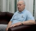 A MURIT PRIMUL PRESEDINTE AL PARLAMENTULUI R. MOLDOVA