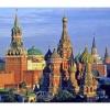 Dinastia Rurik solicită retrocedarea Kremlinului