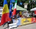 FESTIVALUL POPOARELOR DIN ITALIA