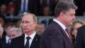 SANCTIUNILE ANUNTATE DE RUSIA POT FI CATASTROFALE PENTRU UCRAINA