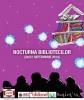 ÎN MOLDOVA A FOST ORGANIZATĂ ÎN PREMIERĂ CAMPANIA NOCTURNA BIBLIOTECILOR