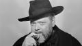 Orson Welles. Biografia unui titan al cinematografiei mondiale