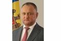 PRESEDINTELE R. MOLDOVA, IGOR DODON, INTREPRINDE O VIZITA LA ASGABAT, LA INVITATIA PRESEDINTELUI TURKMENISTANULUI