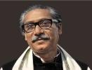 După 25 de ani, Bangladeshul il aresteaza pe asasinul parintelui fondator al tarii