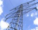 PATRONII DIN DOMENIUL ENERGETIC S-AU REUNIT ÎNTR-O ASOCIAŢIE