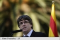 SPANIA/CATALONIA: CARLES PUIGDEMONT, INTRE ULTIMATUMUL MADRIDULUI SI PRESIUNEA ALIATILOR SAI SEPARATISTI