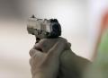 Un barbat din Thailanda si-a ucis sase membri ai familiei in noaptea de Revelion