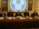 OBSERVATORII CSI, DESPRE INCALCARILE INREGISTRATE IN TIMPUL ALEGERILOR DIN MOLDOVA