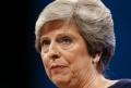MAREA BRITANIE: IDEEA INLOCUIRII PREMIERULUI MAY, AGREATA ATIT DE SUSTINATORI, CIT SI DE OPOZANTI AI BREXIT-ULUI