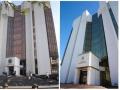 MESAJUL PRESEDINTELUI REPUBLICII MOLDOVA CU PRILEJUL IMPLINIRII A 10 ANI DE LA EVENIMENTELE DIN 7 APRILIE 2009