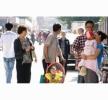 SEISM ÎN CHINA: CEL PUŢIN 73 DE MORŢI